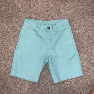 Polo Ralph Lauren Shorts - 4T